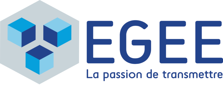 Logo association EGEE