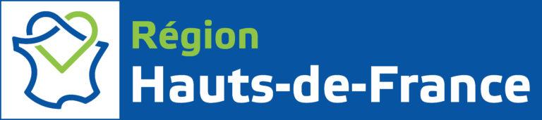 Logo de la Région HDF - Partenaire